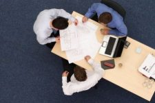 stage en entreprise bachelor ecommerce