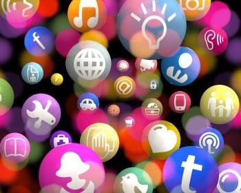E-COMMERCE : une compétence Clé pour aujourd'hui