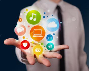 E-commerce : Quels Enjeux pour l'emploi et la formation ?