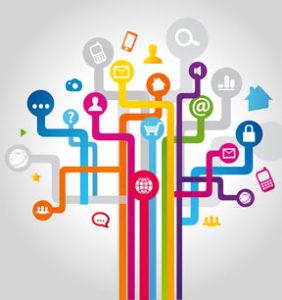 Les chiffres clés du commerce digital