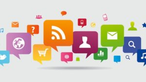 Perspectives webmarketing