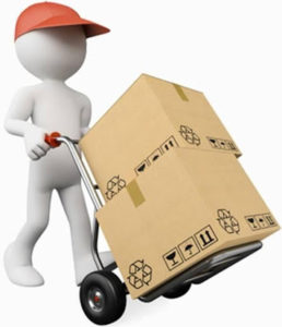frais de livraison en e-commerce