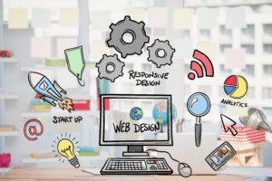 web marketing, e-commerce SEO