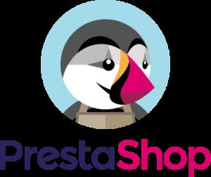 boutiques Prestashop, formation manager e-commerce