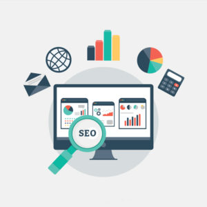 formation manager e-commerce SEO